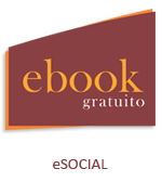 ebook_home