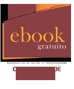 ebook_home_contabilidade_gerencial