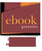 ebook_home_formacao_do_preco_de_venda