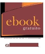 ebook_home_gestao_contabil