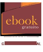ebook_home_gestao_empresarial