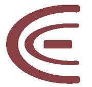 favicon_logo_aple