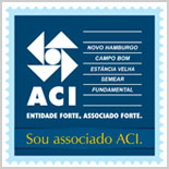 aci_parceiro