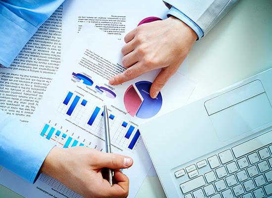 analise_de_investimento