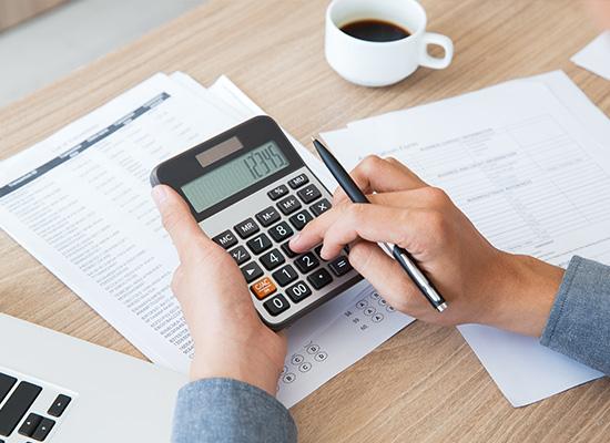 contabilidade_convencional