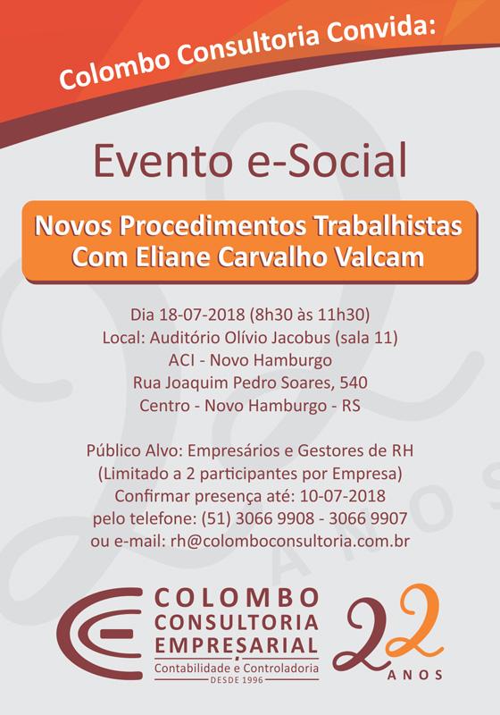 convite_e_social